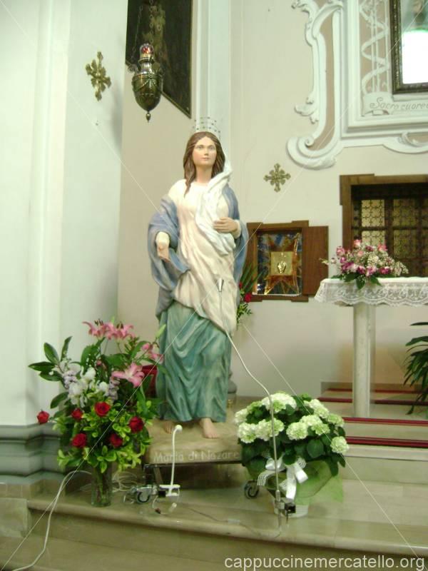 Maria di N (7)