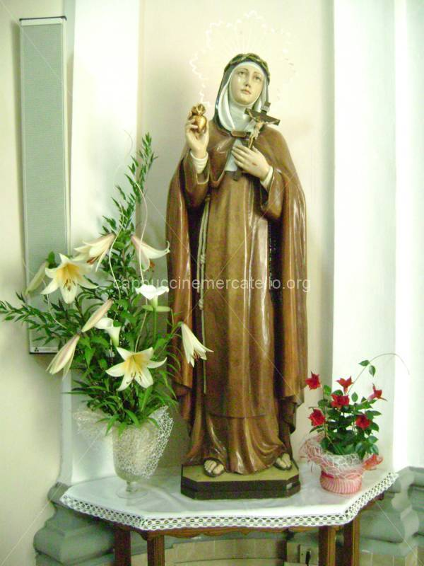S. Veronica (3)