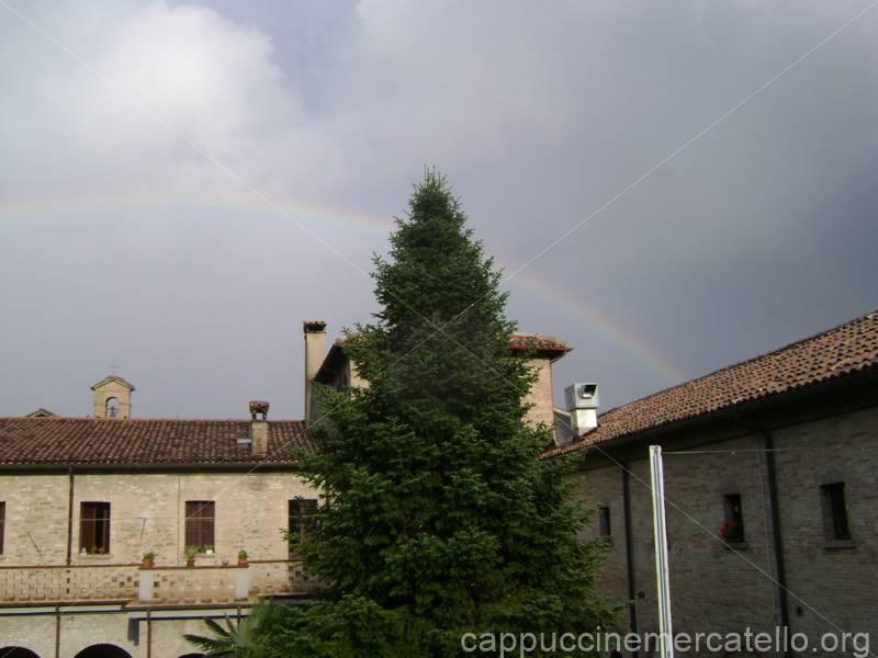 arcobaleno 16.9.18 (14)