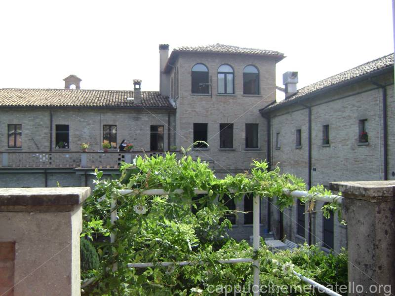 monastero (3)