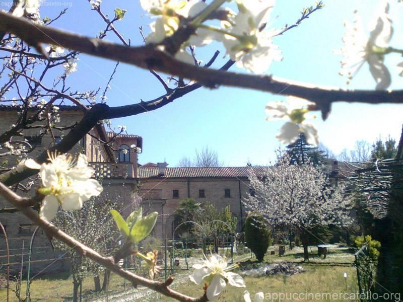 primavera 20 (24)