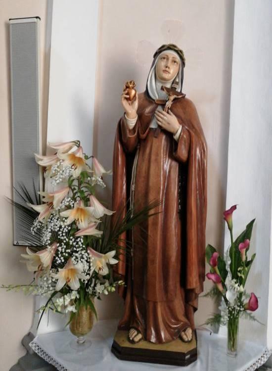 Santa Veronica 2020 (4)