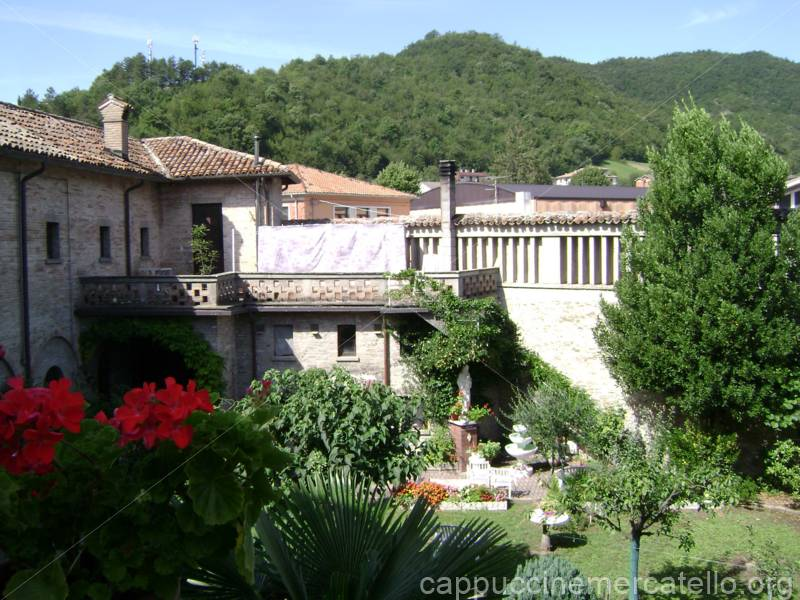 monastero (4)