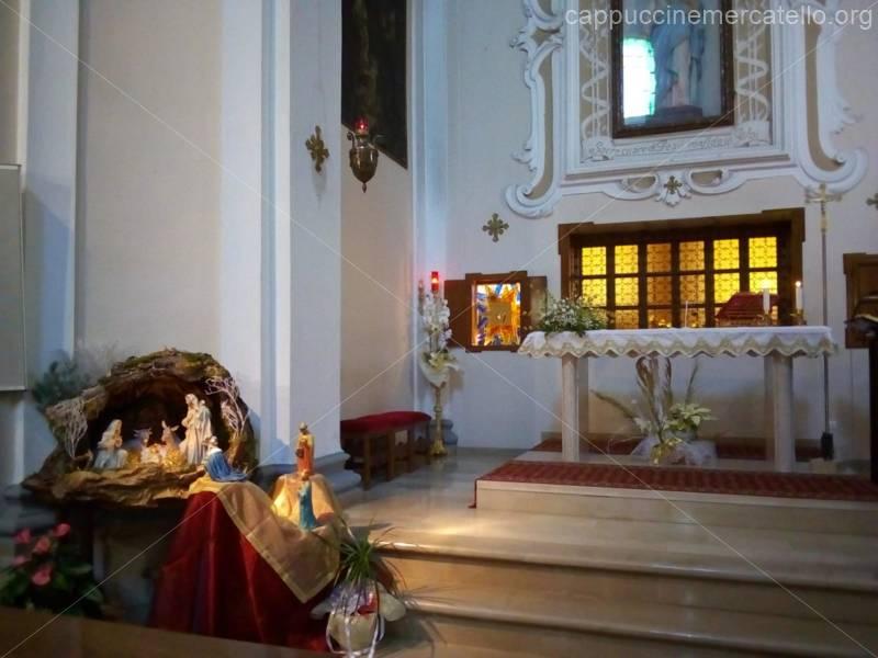 Chiesa epifania (25)