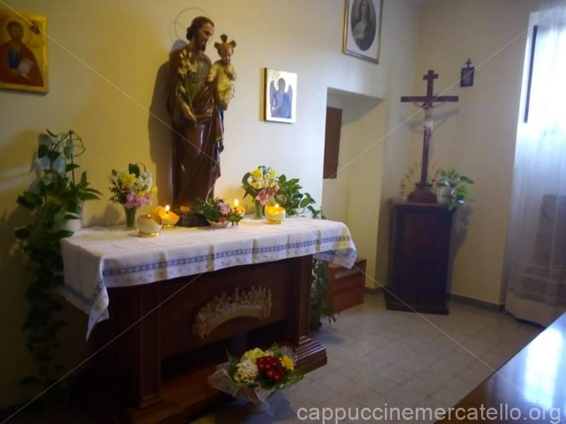 san Giuseppe r (5)