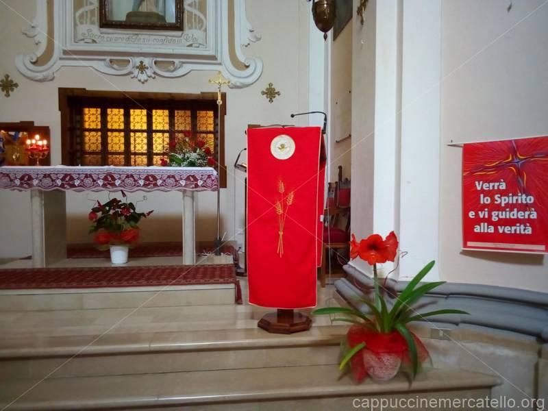 Chiesa Pentecoste (7)