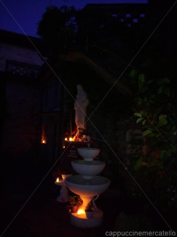 Vergine Maria (4)